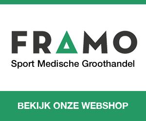 Sixtuwohl bestel nu voordelig en snel op www.framo.nl